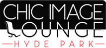 Chic Image Lounge