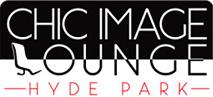 Chic Image Lounge